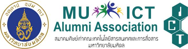 MUICT Alumni Association